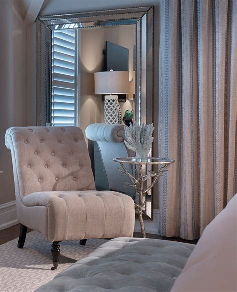 Chairs To Put In Bedroom » Home Design 2017