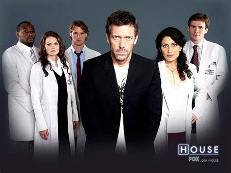 What Of Doctor Is House On Tv Dr House 233 Pisode Anticatholique Lundi Soir Sur La Fox