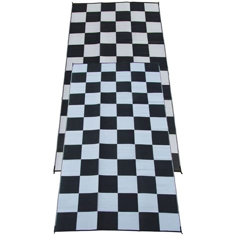 and white checkered rug black and white checkered rug roselawnlutheran