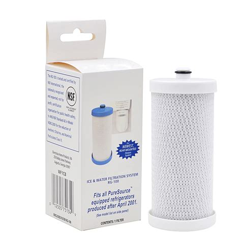 water purifier for household water purifier filters system refrigerator ice