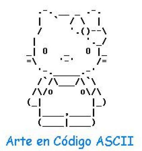 imagenes con simbolos y letras de amor c 242 digo ascii para usar caracteres 174 189 169 en teclados