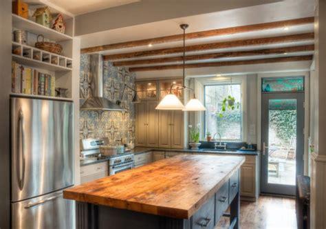 eclectic kitchen ideas eclectic kitchen design ideas for harmonious home