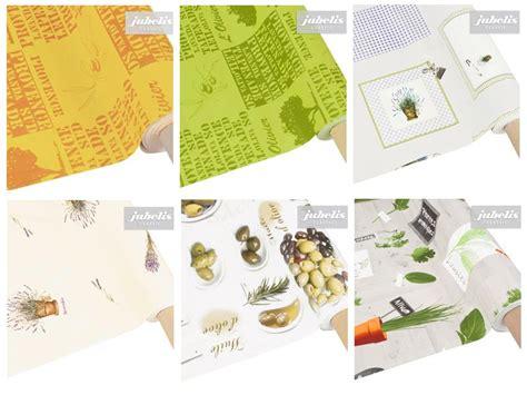tischdecken provence abwaschbar wachstuch oilcloth stoffe abwaschbar meterware