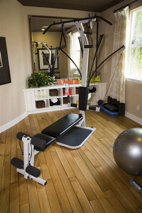 home workout studio design 27 luxury home gym design ideas for fitness buffs