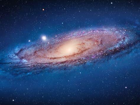 wallpaper galaxy andromeda mac os x andromeda galaxy 1024x768 wallpapers 1024x768