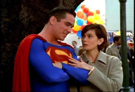libro superman lois and clark three of the greatest love stories of all time turn the page