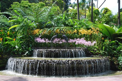 Top 10 Botanical Gardens Bei 223 En Gedanken The Ten Most Beautiful Gardens Of The World