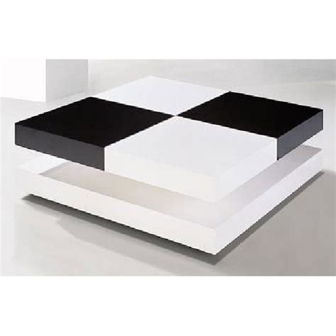 Black Gloss Coffee Tables Store Black Gloss Furniture