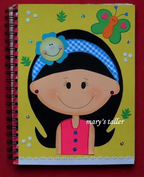 imagenes infantiles para decorar cuadernos m 225 s de 1000 ideas sobre cuadernos decorados en pinterest