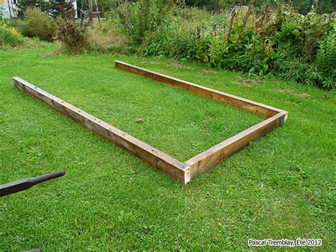 Wood Shed Base by Log Store Building Cheap Shed For Storing And Drying