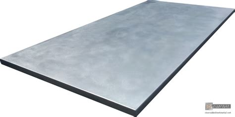 Zinc Sheets For Countertops by 20 X 10 Garden Shed Of Fame Sanglam