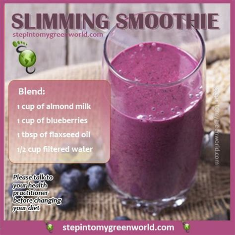 8 weight loss smoothies 8 best images about weight loss smoothies and juices on