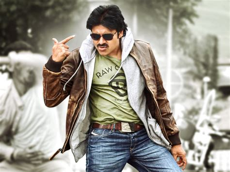 pawan kalyan pawan kalyan wallpapers hd wallpapers