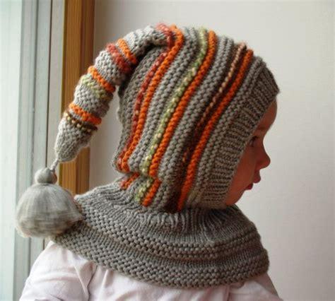 knit balaclava 1000 ideas about knitted balaclava on knit
