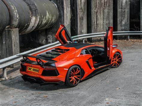 Lamborghini Aventador Weiß by Die 65 Besten Lamborghini Hintergrundbilder