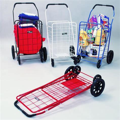 shopping cart narita folding shopping cart folding shopping