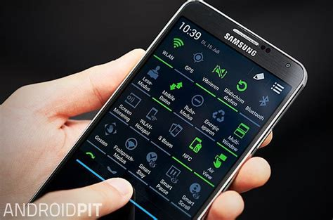 reset samsung note 3 to factory settings how to factory reset the galaxy note 3 for better