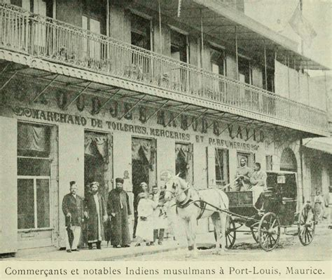 136 Best World Go Mauritius Images On Pinterest Ottoman Caliphate