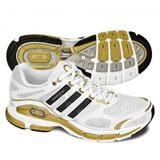 C9 Chion Power target mens running shoes 28 images sperry s