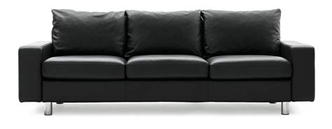 Ekornes Sofa Prices Stressless Sofas Special Low Prices Stressless Ottoman Price