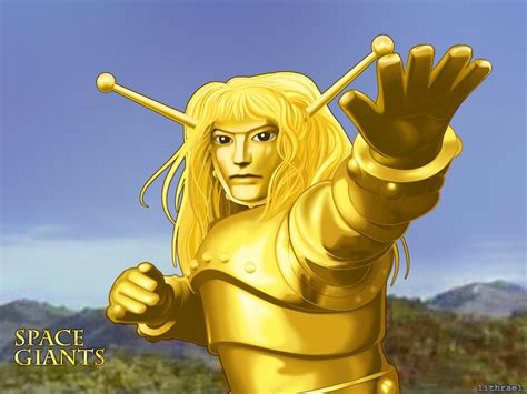 Goldar A goldar by lithrael on deviantart