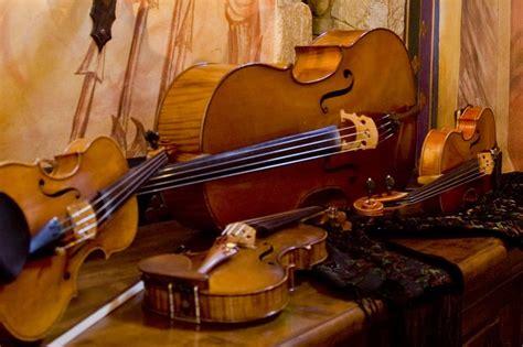 arpa pavia arpa violino brescia cremona pavia monza