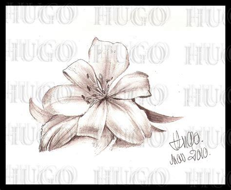 tattoo blanc quebec tissu tapisserie fleur de lys maisonreve club