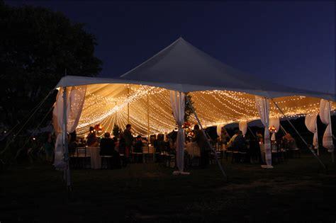 Georgia Wedding Tent Rental Lighting Atlanta Chiavari Rent Lights