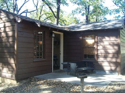 Lake Murray State Park Cabins by Elephant Rock Rv New Site Picture Of Lake Murray State