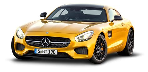 car mercedes png mercedes png transparent mercedes png images pluspng