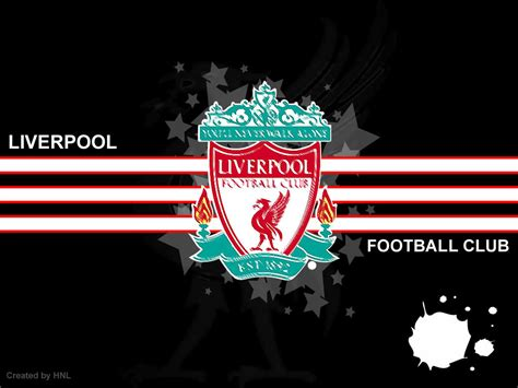 3d Liverpool liverpool fc wallpapers hd hd wallpapers backgrounds
