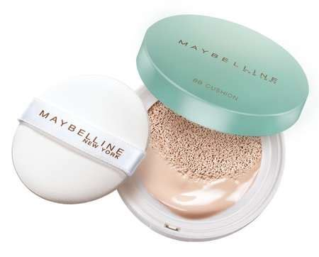 Maybelline Bb Cushion Fresh Matte ph蘯 n n豌盻嫩 maybelline bb cushion fresh matte