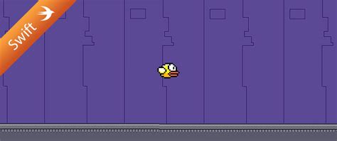 construct 2 tutorial flappy bird 12 amazing tutorials on how to create ios apps codester