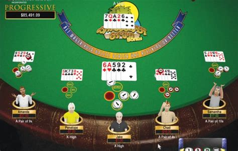 best blackjack las vegas casino best blackjack odds