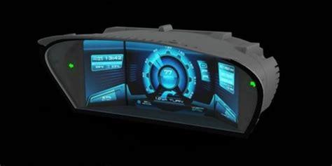 infotainment car top 10 infotainment options in cars a listly list