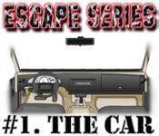 escape series 1 the car mankiz
