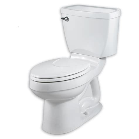 toilet images toilet png