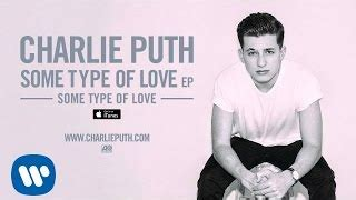 charlie puth then there s you mp3 charlie puth as you are feat shy carter official audio