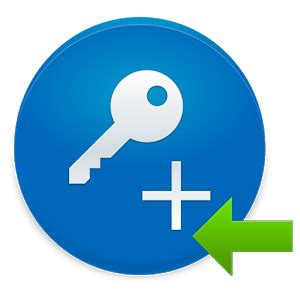 authenticator apk app authenticator plus import apk for windows phone android and apps