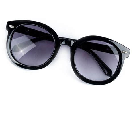 Ready 6 Pilihan Warna Kacamata Trendy Fashion Wanita New Tombrown jual sunglasses for kacamata anak kacamata trendy