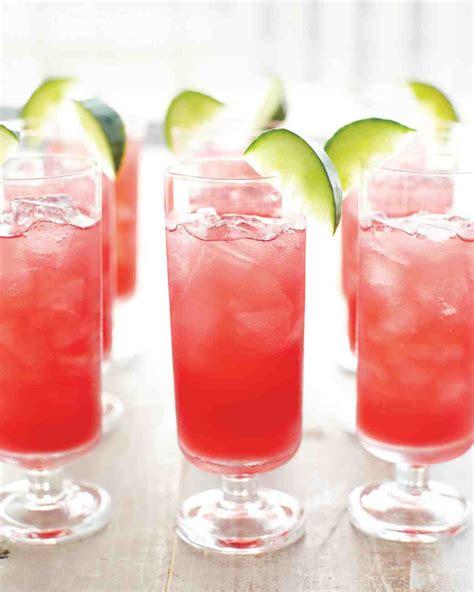 cocktail recipes vodka vodka cocktail recipes for all seasons