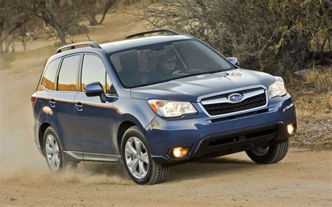 subaru wallpaper wallpaper 2014 subaru forester wallpapers