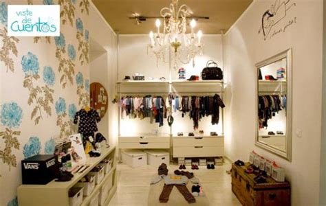 vinilos la plata calle 7 10 consejos para decorar o reinventar tu tienda tiendas