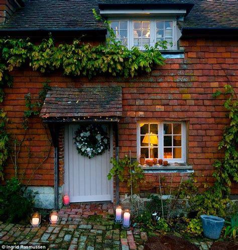 1000 images about cottages on pinterest 1000 id 233 es 224 propos de int 233 rieurs cottage sur pinterest