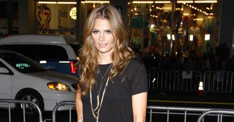 stana katic quot of thrones quot season 3 premiere in los