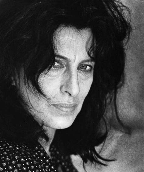 anna magnani pinterest quot the magnificent quot anna magnani grande anna magnani
