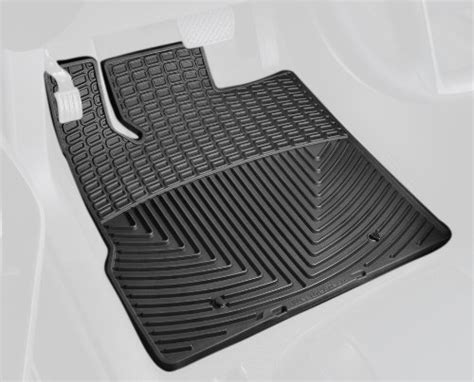weathertech floor mats equinox 2015 28 images weathertech 2nd row rear auto floor mat