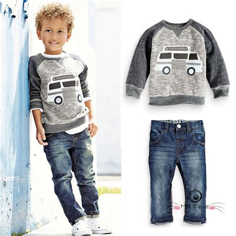 T B B Denim Baby Boy sweat suit reviews shopping sweat suit