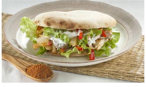 come si cucina il kebab come preparare il kebab in casa tuttocome