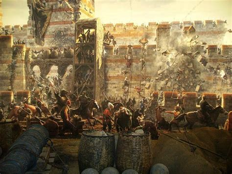 29 best images about world history on pinterest world fall of constantinople world history pinterest 컨셉 아트